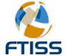 ww.FTISS.com
